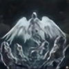 xbox432's avatar
