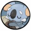 xbox57's avatar