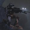 Xboxer214's avatar