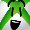 XboxFanDeviantARTER's avatar
