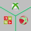 XboxFanThatDAer's avatar