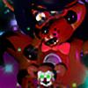 XBoxGamerMangle's avatar