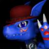 Xboxking37's avatar