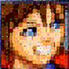 XboxRob's avatar