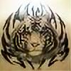 xboxrulue3's avatar