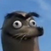 xboxtwo's avatar