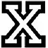 xbr4inst0rmx's avatar