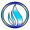 xBrandedByFire's avatar