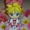XBREE77X's avatar