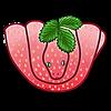 xbridoodles's avatar