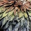 xBrokenxChildx's avatar