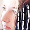 xbryn's avatar