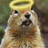 xbsquirrel's avatar
