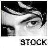 xbstock's avatar