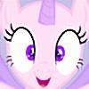 xBubble-Bases's avatar