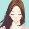 xBubblechan21x's avatar