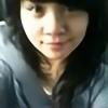 xBubblePop's avatar