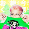 xbubs's avatar
