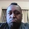 xbuilder's avatar