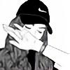 xBunBunx3's avatar