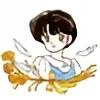 XBunnybunz's avatar