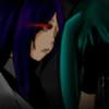xBurningFlowers's avatar