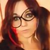 XBURTONCARTERDEPPX's avatar