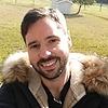 xbxrock's avatar
