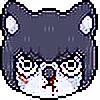 xbz's avatar