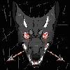 xCadejox's avatar