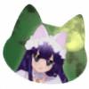 xCado-Angelusx's avatar