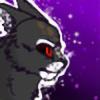 xCakeMex's avatar