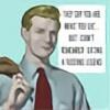 xcalgary's avatar