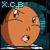 xcalibreblade's avatar