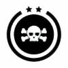 XcanarD's avatar