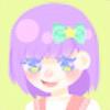 xCandyBearx's avatar