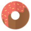 xCandySlice's avatar