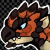 xCanidae's avatar