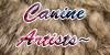 xCanine-Artistsx's avatar