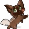 xCANIS's avatar