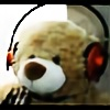 xcanner's avatar