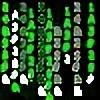 xCannibalVampire's avatar