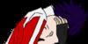XCanonXOCGroupX's avatar