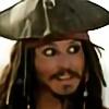 XCaptainJackSparrowX's avatar