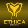 xcaraddictx's avatar