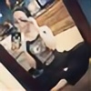xcarnivalcarnagex's avatar