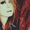 xCaro-chan's avatar