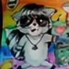xCaroFenrizx's avatar
