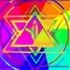 Xcartoons0FF1C14L's avatar