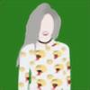 xcarxox's avatar